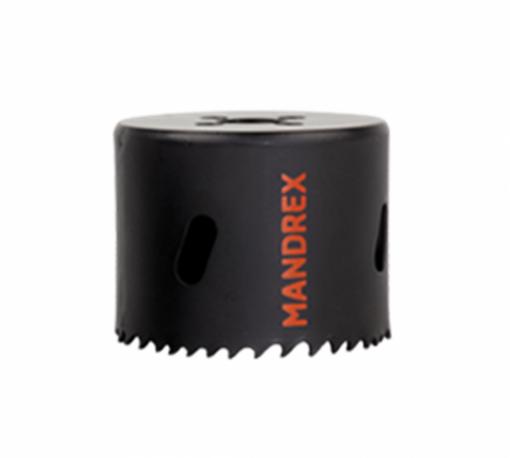 Mandrex_hole_saw_EasyXcut_M3_no_adapter
