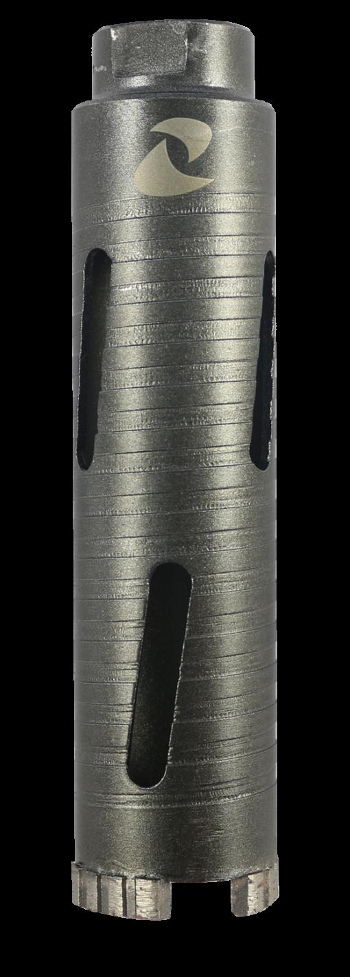 Abracs Dry Diamond Core Drill 38mm X 150mm Superior quality Abracs Dry Diamond Core Drill 42mm X 150m