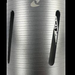 Abracs Dry Diamond Core Drill 127mm X 150mm