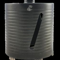 Abracs Dry Diamond Core 152mm X 150mm Superior quality Abracs Dry Diamond Core 152mm X 150mm