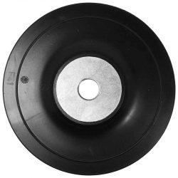Abracs Backing Pad M14