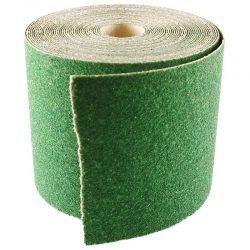 Sanding Sheets & Rolls